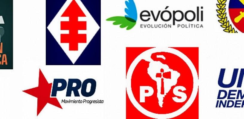 partidos-politicos_816x544