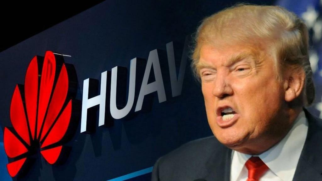 China: Negociación con EEUU debe basarse en el