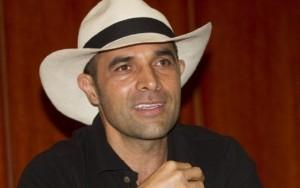 Andres-Guerra