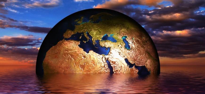 earth-216834_1920-1200x780