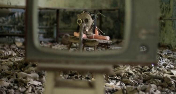 chernobyl_serie.jpg_554688468_0