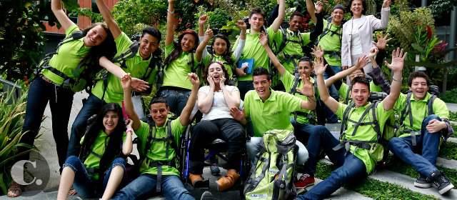 Estudiantes-Intercambio-Ciencia-11072014-640x280