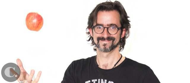 PabloFranciscoArrieta-por Esteba Vanegas