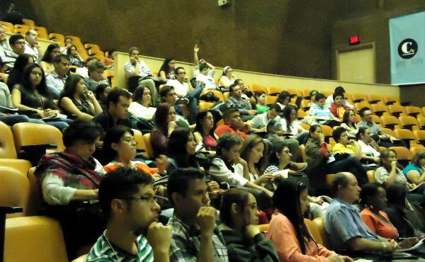 Blog Prensa Escuela