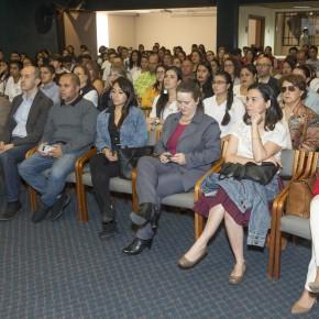 BPrensa Escuela (18)Edwin Bustamante