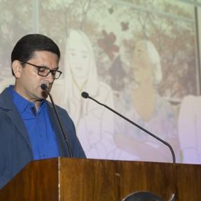 BPrensa Escuela (20)Edwin Bustamante
