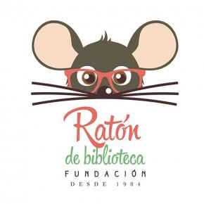logo-ratondebiblioteca_9795313226