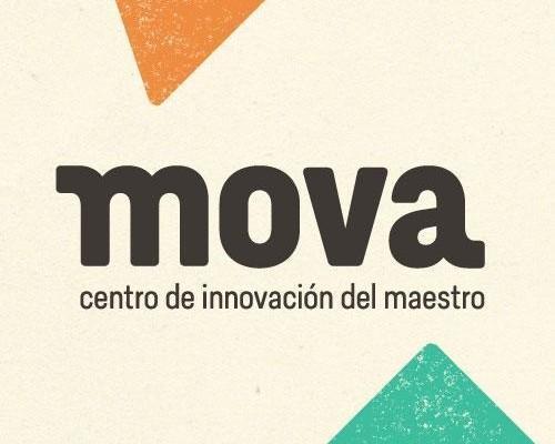mova-1556833989