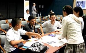 Destacada-instituciones-prensa-escuela-300x185