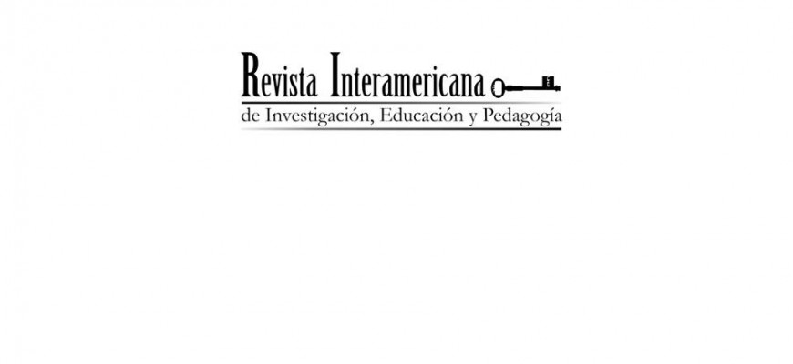 Plantilla DePrimera