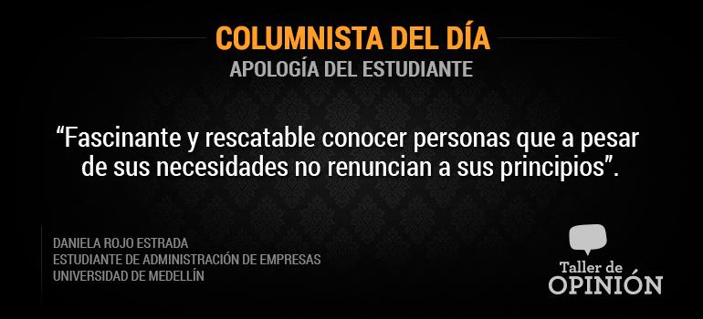 Columna-julio23