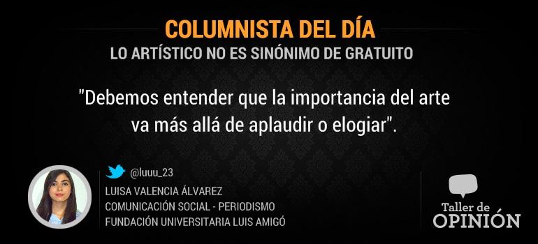 Columna-septiembre-4